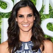 Daniela Ruah (NCIS Los Angeles) : 5 choses que vous ne savez (peut-être) pas sur l'actrice