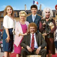 Les Tuche 4 : Olivier Baroux confirme le tournage et la date (approximative) de sortie
