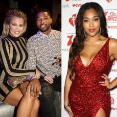 Khloé Kardashian trompée par Tristan Thompson : les explications de Jordyn Woods