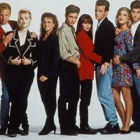 Beverly Hills 90210 de retour avec les acteurs originaux... mais un concept très différent