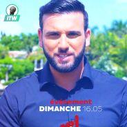 Aymeric Bonnery : son retour à la TV avec les Anges 11, la radio, ses projets... Interview