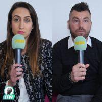 Mariés au premier regard 3 : qui paie le mariage ? émission fake ? Nolwenn et Gaëtan répondent (ITW)