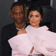 Kylie Jenner trompée par Travis Scott... mais convaincue de le pardonner ?