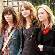 LOL (Laughing Out Loud) : que deviennent les jeunes acteurs du film ?