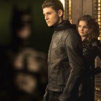 Gotham saison 5 : le costume de Batman aurait leaké !