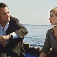 Un balcon sur la mer ... Une bande annonce avec Jean Dujardin