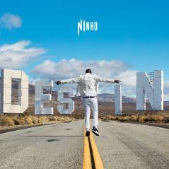 """""""Destin"""" : Ninho invite Jul, Niska, Dadju et Koba LaD sur son nouvel album 🎶"""