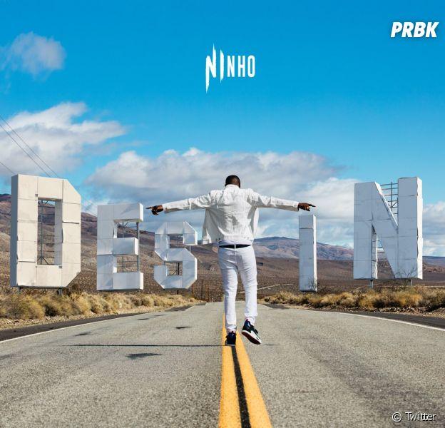 """""""Destin"""" : Ninho invite Jul, Niska, Dadju et Koba La D sur son nouvel album"""