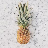 TikTok : cette vidéo montre comment manger un ananas, et les internautes ne s'en remettent pas