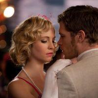 Legacies saison 1 : aviez-vous remarqué ce clin d'oeil à Klaus et Caroline dans l'épisode 14 ?
