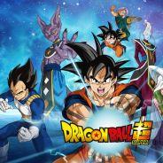 Dragon Ball Super : après le film, la série de retour cet été ?