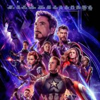 Avengers 4, After Chapitre 1, The Perfect Date.... : 8 films à voir en avril 2019