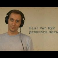 Ubrain ... le DJ Paul Van Dyk en parle (video)