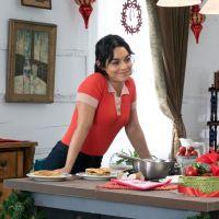 Vanessa Hudgens : après La Princesse de Chicago, bientôt un nouveau film de Noël sur Netflix