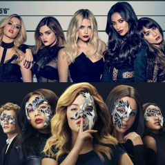 The Perfectionists : 6 clins d'oeil à Pretty Little Liars qui se sont glissés dans l'épisode 1