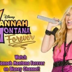 Hannah Montana saison 4 ... découvrez la bande annonce
