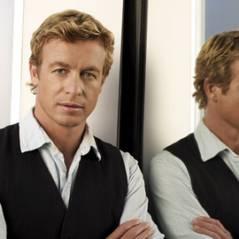 The Mentalist saison 3 sur CBS aujourd'hui ... jeudi 23 septembre 2010