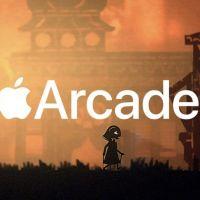Apple Arcade : le service de jeux par abonnement prêt à révolutionner vos trajets ?