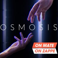 Osmosis : faut-il regarder la nouvelle série française de Netflix ?