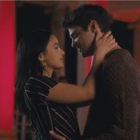 Noah Centineo et Camila Mendes se rapprochent dans la bande-annonce de The Perfect Date