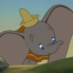 TEST Dumbo : connaissez-vous vraiment le film d'animation Disney ?