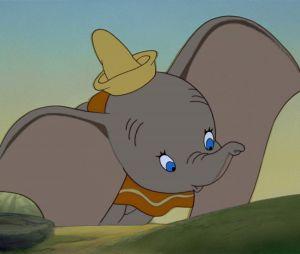 TEST Dumbo : connaissez-vous bien la version du film d'animation Disney ?