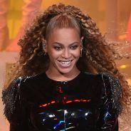 Beyoncé enceinte de Jay Z ? Cette vidéo divise les fans