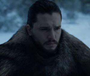Game Of Thrones saison 8 : Survival Promo Video