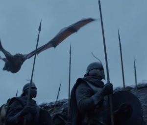 Game of Thrones saison 8 : la video Together.