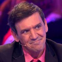 """Christian Quesada en """"profonde dépression"""" en prison ? Il pourrait avoir des envies suicidaires"""