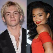 Ross Lynch et Jaz Sinclair (Les Nouvelles aventures de Sabrina) en couple ? La rumeur relancée