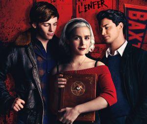 Les Nouvelles aventures de Sabrina saison 2 : 4 raisons d'aimer les nouveaux épisodes