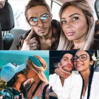 La Villa, la bataille des couples 2 : Dylan & Fidji, Fanny & Nanni... découvrez le casting officiel