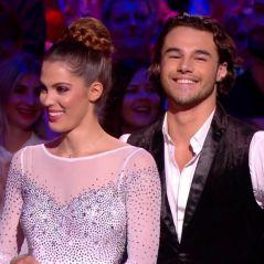 Danse avec les stars 10 : 5 anciennes Miss France en compétition pour rejoindre le casting ?