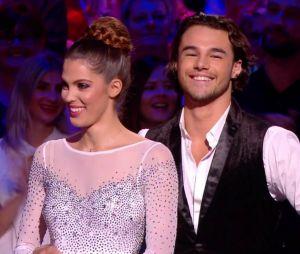 Danse avec les stars 10 : 5 anciennes Miss France auraient passé le casting
