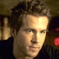 Ryan Reynolds ... Il pourrait jouer avec sa femme