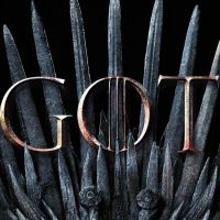 Game Of Thrones saison 8 : George R.R. Martin pas content de la fin de la série
