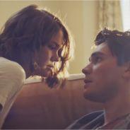 KJ Apa : la bande-annonce de son film The Last Summer qui arrive très bientôt sur Netflix