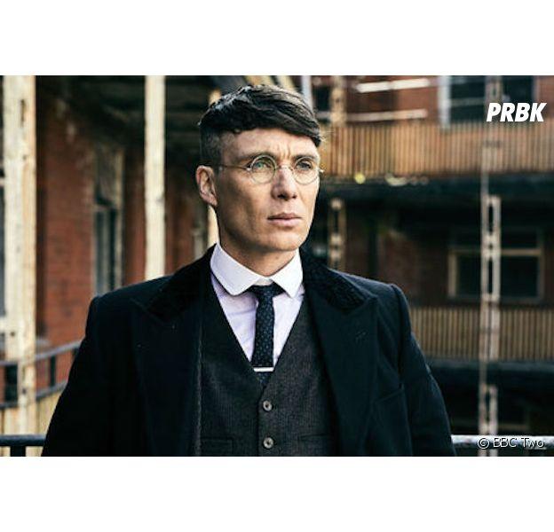 Peaky Blinders : la fin de la série déjà connue, la rédemption pour Tommy ?