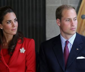 Le Prince William infidèle à Kate Middleton ? Les rumeurs de tromperies s'accumulent.