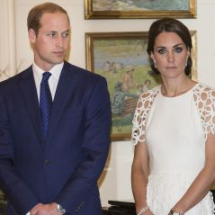 Le Prince William infidèle à Kate Middleton ? Les accusations et dossiers s'accumulent