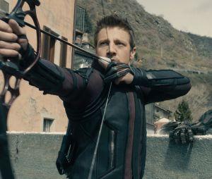 Hawkeye : Jeremy Renner reprendra son rôle dans une série sur Disney+