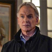 NCIS saison 17 : la série renouvelée pour une nouvelle année, Mark Harmon (Gibbs) rempile