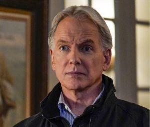 NCIS saison 17 : la série renouvelée pour une nouvelle année, Mark Harmon (Gibbs) reste
