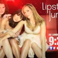 Lipstick Jungle ... sur TF1 du lundi au vendredi ... bande annonce
