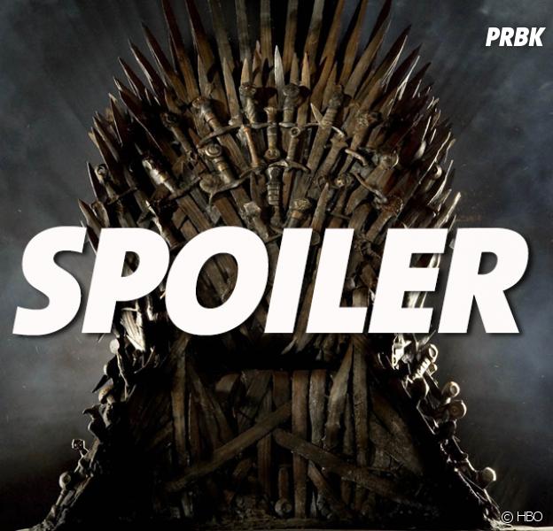 Game of Thrones saison 8 : les questions qu'on s'est posées devant l'épisode 1