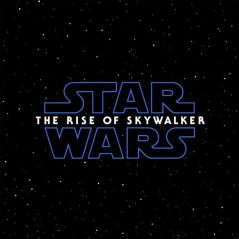 Star Wars 9 : ces 5 moments passés inaperçus dans le teaser