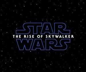 Star Wars 9 : les détails que vous aviez peut-être manqué dans le teaser