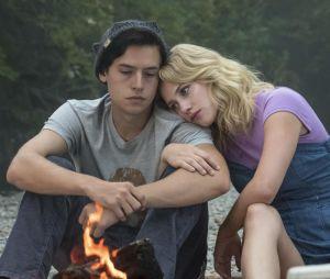 Riverdale saison 3 : le tournage est officiellement terminé