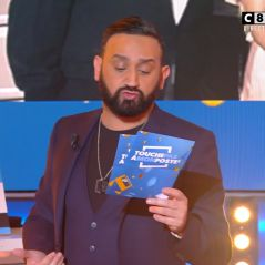 David Doucet, ancien membre de la ligue du LOL, embauché dans TPMP ? Cyril Hanouna confirme